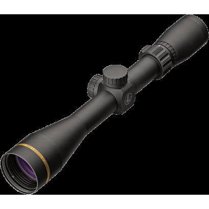 Carabine 800 X Noire FEIN