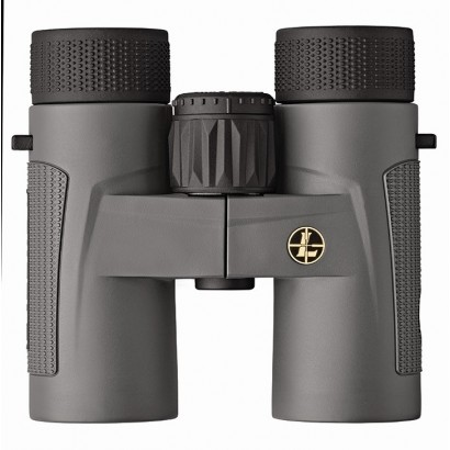 Jumelle BX-4 Pro Guide HD LEUPOLD